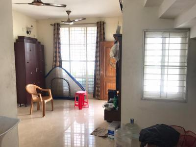 Gallery Cover Image of 2617 Sq.ft 3 BHK Villa for rent in Medavakkam for 20000