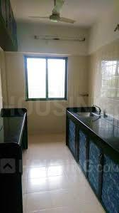 Gallery Cover Image of 620 Sq.ft 1 BHK Apartment for rent in Kandivali East for 27000