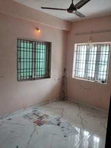 Gallery Cover Image of 950 Sq.ft 2 BHK Independent House for rent in Jalladian Pet for 12000