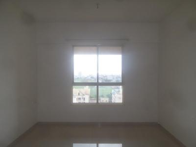Gallery Cover Image of 983 Sq.ft 2 BHK Apartment for rent in Handewadi for 13000