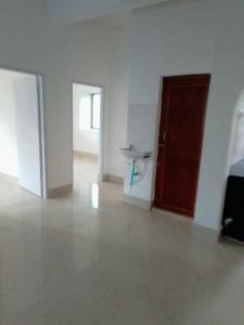Gallery Cover Image of 934 Sq.ft 2 BHK Apartment for buy in North Dum Dum for 2800000