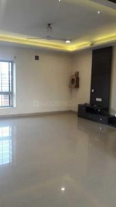 Gallery Cover Image of 1600 Sq.ft 3 BHK Apartment for buy in New Alipore for 8500000