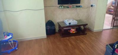 Gallery Cover Image of 658 Sq.ft 1 BHK Apartment for rent in Nageshwar Trimurti Nagari, Dehu for 11000