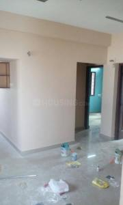 Gallery Cover Image of 1200 Sq.ft 2 BHK Apartment for rent in Madipakkam for 12000
