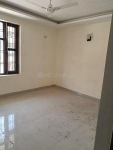 Gallery Cover Image of 1800 Sq.ft 3 BHK Independent Floor for buy in Sector 43 for 7721999