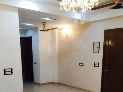 Gallery Cover Image of 885 Sq.ft 2 BHK Apartment for buy in Shakti Khand for 3741000