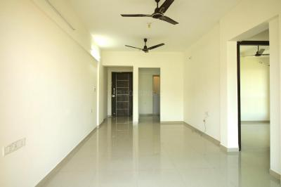 Gallery Cover Image of 975 Sq.ft 2 BHK Apartment for rent in Powai for 52000