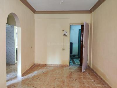 Gallery Cover Image of 600 Sq.ft 1 BHK Apartment for rent in Vijay Vihar Complex, Vasai East for 7500