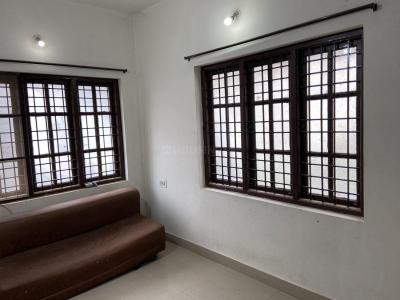 Gallery Cover Image of 1800 Sq.ft 4 BHK Independent Floor for rent in J P Nagar 7th Phase for 40000