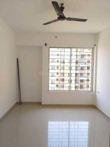 Gallery Cover Image of 1420 Sq.ft 3 BHK Apartment for rent in Wagholi for 16000
