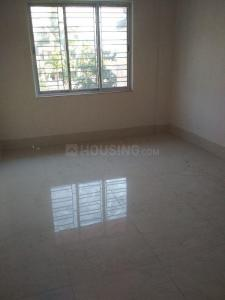 Gallery Cover Image of 800 Sq.ft 2 BHK Apartment for rent in Dum Dum for 8500