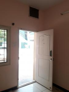 Gallery Cover Image of 500 Sq.ft 1 BHK Apartment for rent in Bellandur for 13000