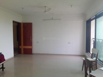 Gallery Cover Image of 1197 Sq.ft 3 BHK Apartment for buy in City Of Joy Complex, Dharamveer Nagar for 22500000