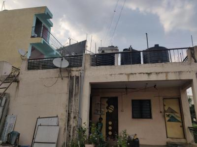 Gallery Cover Image of 2180 Sq.ft 10 BHK Independent House for buy in Kharadi for 25000000