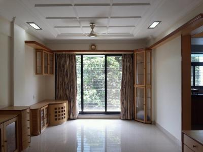 Gallery Cover Image of 830 Sq.ft 2 BHK Apartment for rent in Thane West for 24000
