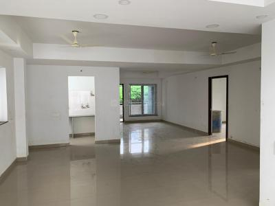 Gallery Cover Image of 8000 Sq.ft 9 BHK Independent House for buy in Banjara Hills for 90000000