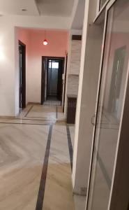Gallery Cover Image of 1750 Sq.ft 3 BHK Independent Floor for buy in Janakpuri for 17500000