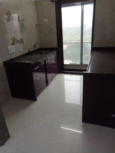 Gallery Cover Image of 1500 Sq.ft 3 BHK Apartment for buy in Neminath Luxeria, Andheri West for 26000000