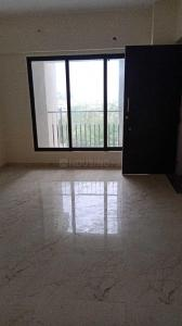 Gallery Cover Image of 1260 Sq.ft 3 BHK Apartment for buy in Kalwa for 14000000