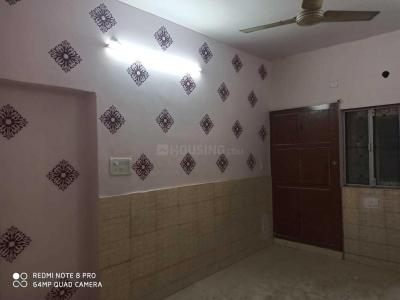 Gallery Cover Image of 900 Sq.ft 3 BHK Apartment for rent in Bemisal C 3 84 Janakpuri, Janakpuri for 25000