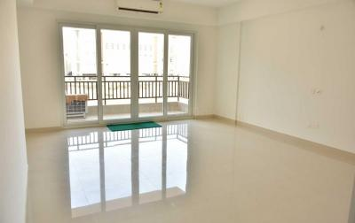 Gallery Cover Image of 3400 Sq.ft 4 BHK Apartment for buy in Indiabulls Enigma, Sector 110 for 20000000