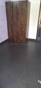 Gallery Cover Image of 550 Sq.ft 1 BHK Independent Floor for rent in Gyan Khand for 9500