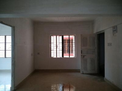 Gallery Cover Image of 1150 Sq.ft 3 BHK Apartment for buy in Arrah Kalinagar for 1850000