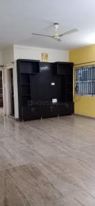 Gallery Cover Image of 1170 Sq.ft 2 BHK Apartment for rent in Brookefield for 23000