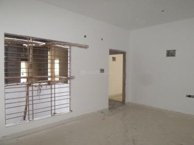 Gallery Cover Image of 600 Sq.ft 1 BHK Apartment for buy in Bellandur for 3120000