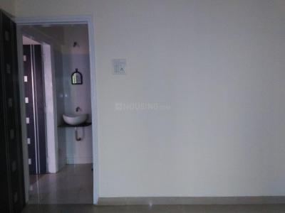 Gallery Cover Image of 450 Sq.ft 1 RK Apartment for rent in Sonam Annapurna, Bhayandar East for 7000