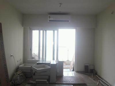 Gallery Cover Image of 2575 Sq.ft 3 BHK Apartment for buy in Parel for 65000000