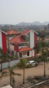 Gallery Cover Image of 2850 Sq.ft 4 BHK Independent House for buy in Boisar for 8500000
