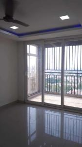 Gallery Cover Image of 1950 Sq.ft 3 BHK Apartment for buy in Vadapalani for 15000000