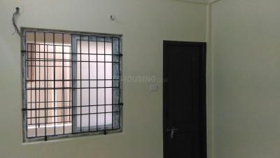 Gallery Cover Image of 500 Sq.ft 1 BHK Apartment for rent in Kattupakkam for 6000