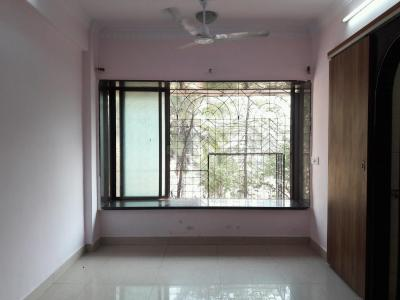 Gallery Cover Image of 700 Sq.ft 1 BHK Apartment for buy in Chembur for 11800000