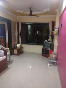Gallery Cover Image of 560 Sq.ft 1 BHK Apartment for buy in Kalwa for 5900000