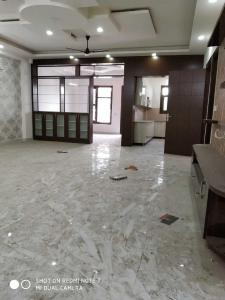 Gallery Cover Image of 1150 Sq.ft 2 BHK Apartment for buy in Sector 75 for 3125000