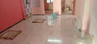 Gallery Cover Image of 1100 Sq.ft 2 BHK Apartment for rent in West Marredpally for 15000
