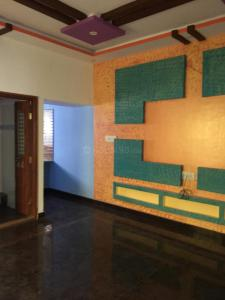 Gallery Cover Image of 1300 Sq.ft 4 BHK Independent House for buy in Thotada Guddadhalli Village for 5500000