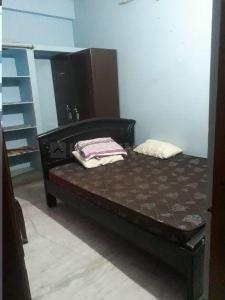 Gallery Cover Image of 1400 Sq.ft 2 BHK Apartment for rent in Kondapur for 20000