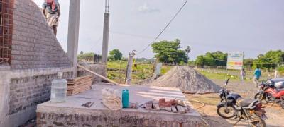 1072 Sq.ft Residential Plot for Sale in Guduvancheri, Chennai