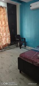 Bedroom Image of Khwahishpg in Uttam Nagar