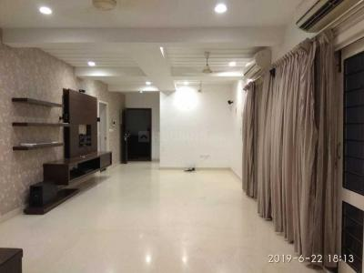 Gallery Cover Image of 2927 Sq.ft 3 BHK Apartment for buy in Adyar for 45000000