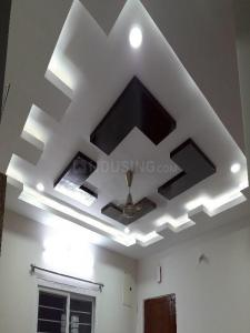 Gallery Cover Image of 1250 Sq.ft 2 BHK Apartment for rent in Manikonda for 19000