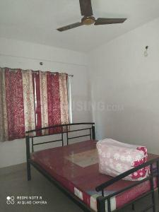 Gallery Cover Image of 1260 Sq.ft 3 BHK Apartment for buy in Bansdroni for 4500000