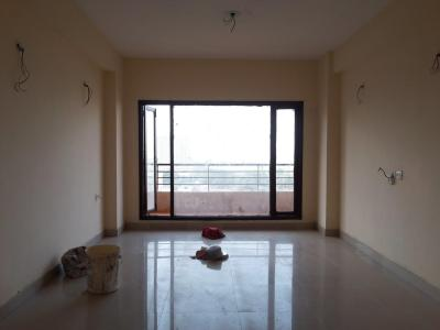3.5 BHK Apartment