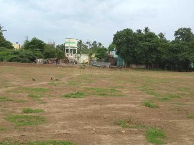 Gallery Cover Image of  Sq.ft Residential Plot for buy in Kovur for 1900000