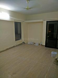 Gallery Cover Image of 1165 Sq.ft 3 BHK Apartment for rent in Fursungi for 22000
