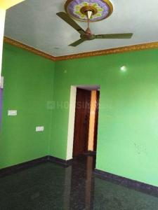 Gallery Cover Image of 1500 Sq.ft 2 BHK Independent Floor for rent in Hosur for 6500
