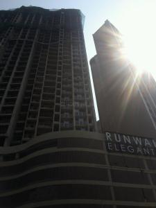 Gallery Cover Image of 2992 Sq.ft 4 BHK Apartment for buy in Andheri West for 77500000